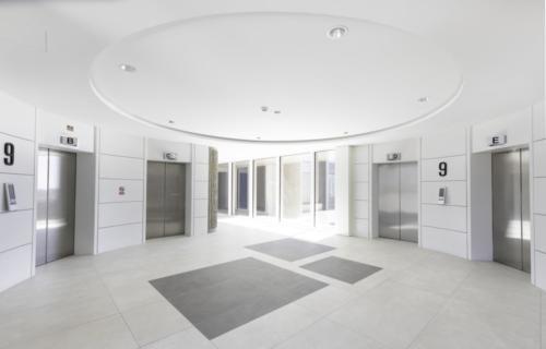 alquiler-oficinas-a2-madrid
