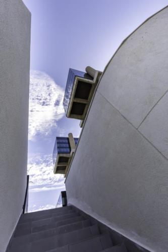 edificio-de-los-cubos-madrid