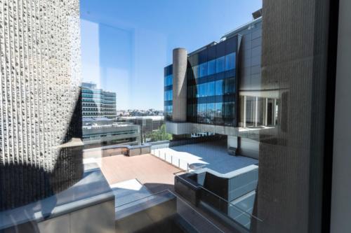 edificio-de-oficinas-cushman