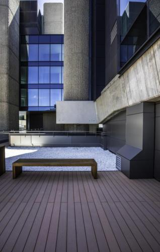 edificio-el-cubo