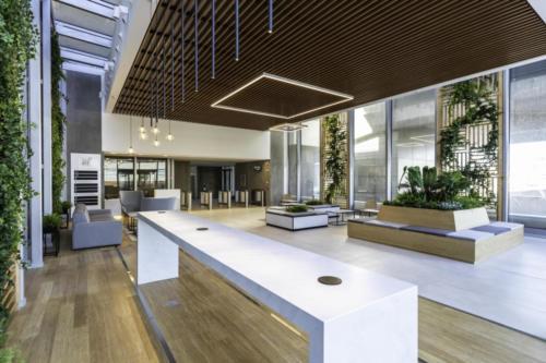 edificio-nuevo-oficinas-alquiler