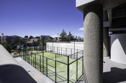 edificio-oficinas-completo-alquiler-madrid