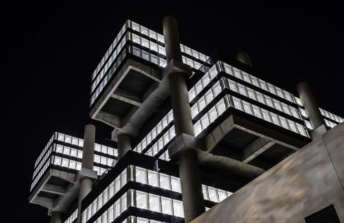 edificio-oficinas-madrid