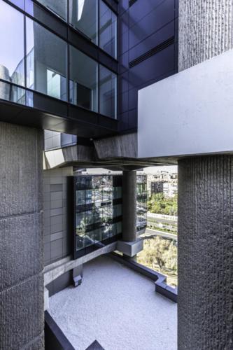 edificio-oficinas-vacio-alquiler