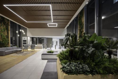 edificio-oficinas-vacio-madrid