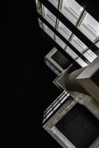 edificios-de-oficinas-en-alquiler-en-madrid