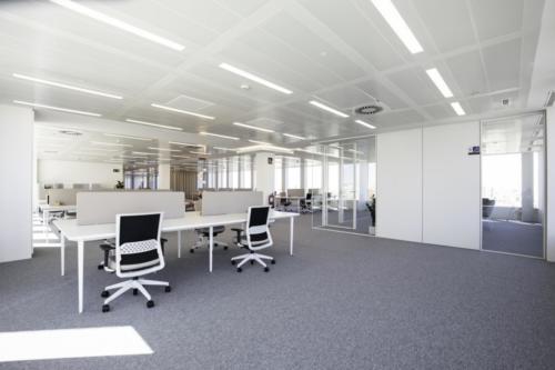 edificios-de-oficinas-en-madrid