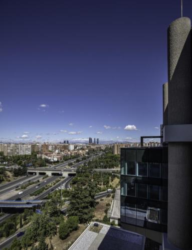 mejor-edificio-de-oficinas-en-madrid