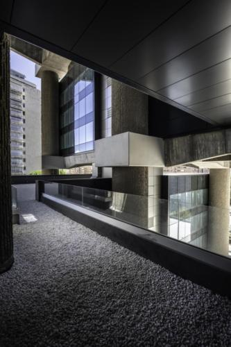 oficinas-madrid-m30