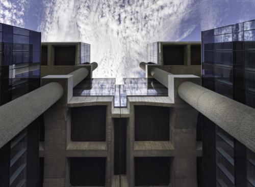 oficinas-sostenibles-madrid